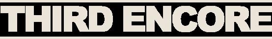 3rd-encore-logo-06