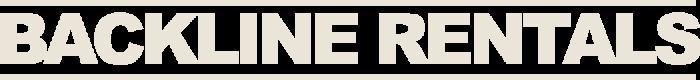 backline-02