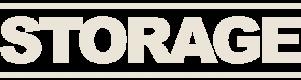 storage-02